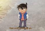 Detective Conan episode 932 subtitle indonesia