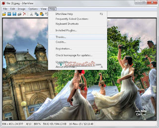 IrfanView 4.50 Latest Version Free Download For Windows 10, 8, 7, XP 32bit 64bit, irfanview download 64 bit irfanview 32 bit irfanview filehippo irfanview 32 bit download irfanview, popular digital pictures or graphics viewer, editor, converter, and organizer software for the personal computer