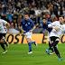 Alemanha x Itália: chegou a hora da primeira vitória em jogos oficiais