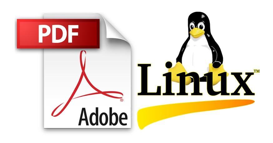 how to install adobe reader in ubuntu 16.04 32 bit