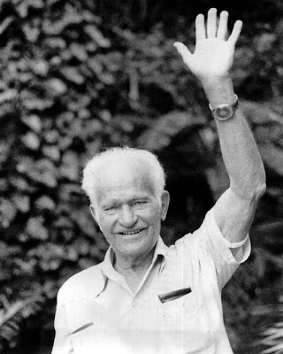 118 anos de Gregório Bezerra, o homem