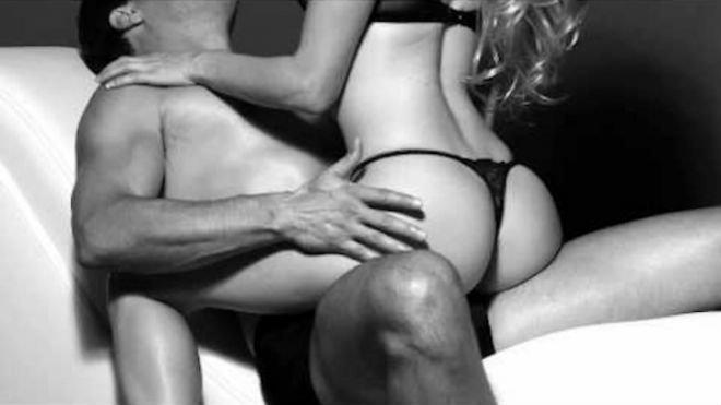 Красивые картинки страсти между мужчиной и женщиной