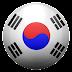 PAITO SOUTHKOREA 2014 - SEKARANG