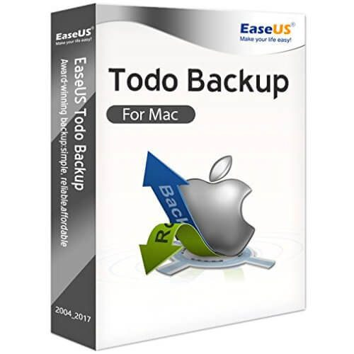 easeus todo backup 9.2 keygen