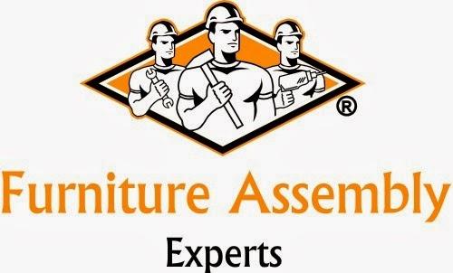 Sauder Furniture Assembly Service In Washington Dc Maryland Va