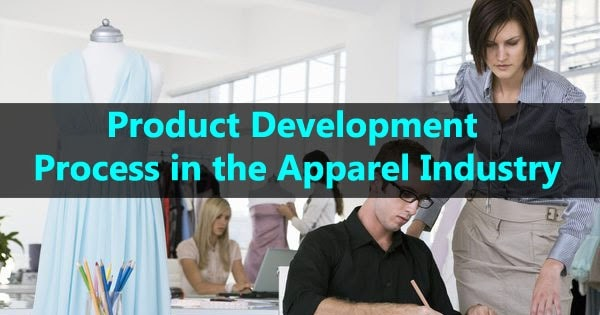apparel production development Job titles & salaries 116,000 in textile manufacturing 170,000 in apparel design and production 140,000 in apparel wholesale distribution and around 3 million merchandising product development wholesale sales and marketing market research and forecasting retail marketing and.