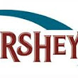 HersheyPark- New for 2014