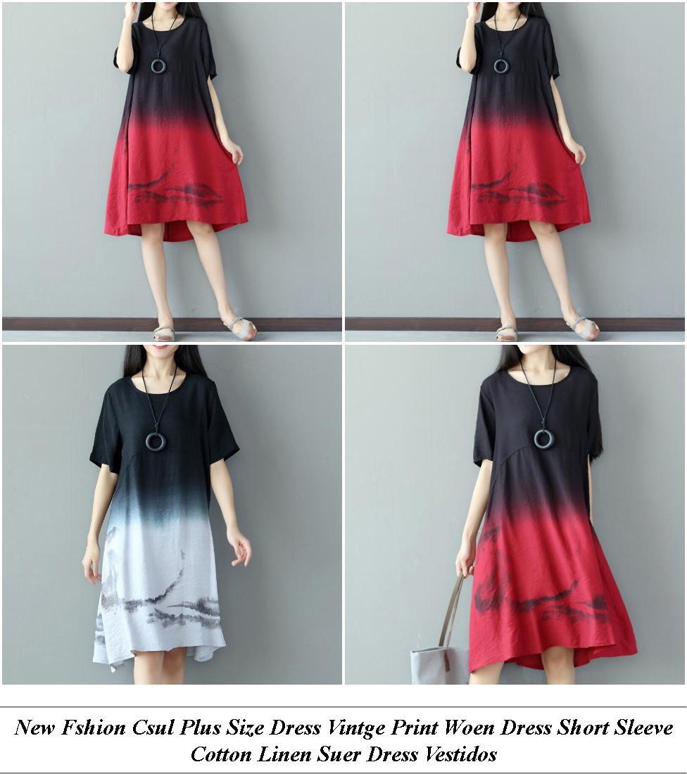 Beach Dresses - Dress Sale Clearance - Purple Dress - Cheap Clothes Uk