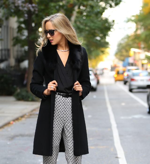 Geometric | MEMORANDUM | NYC Fashion & Lifestyle Blog for ...