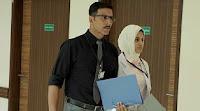Naam Shabana 2nd Day Box Office Collection