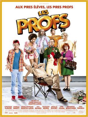 http://filmfra.com/profs.htm