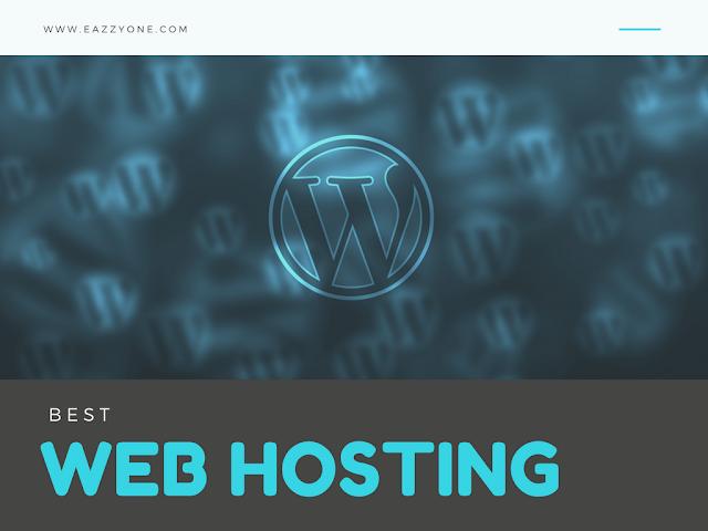 web hosting,hosting,web hosting service (website category),best web hosting,web hosting companies,best cheap web hosting,wordpress hosting,free web hosting service,website hosting,what is web hosting,web hosting reviews,web host,best wordpress hosting,reseller hosting,vps hosting,web hosting service,web hosting service (industry)