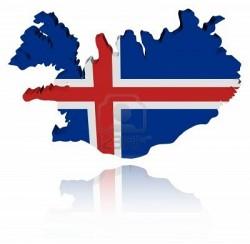 Νέο σύνταγμα στην Ισλανδία, και η συνωμοσία της σιωπής ...