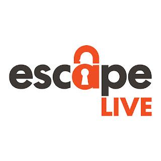 Escape Live Essex Southend
