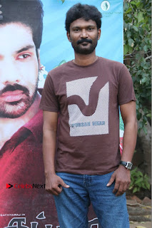 Kattappava Kanom Movie Press Meet Stills  0007.jpg