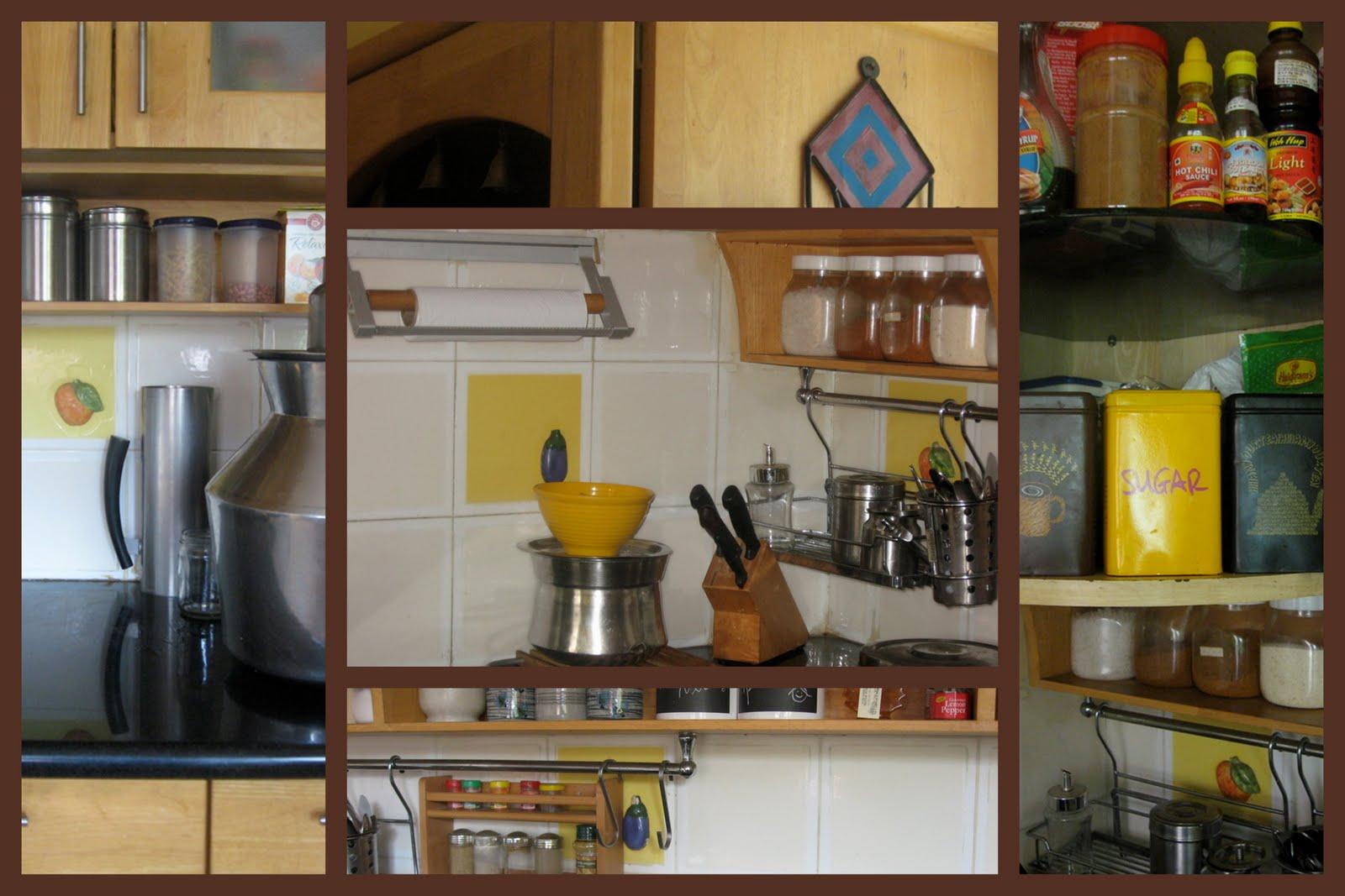 Brass Kitchen Sink Australia