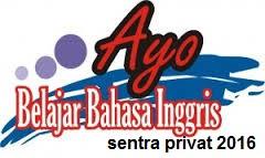 Les Bahasa Inggris Bersama Guru Les Privat di Jakarta Timur Menambah Nilai Plus Bagi Siswa SD SMP SMA