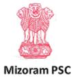 Mizoram PSC Results