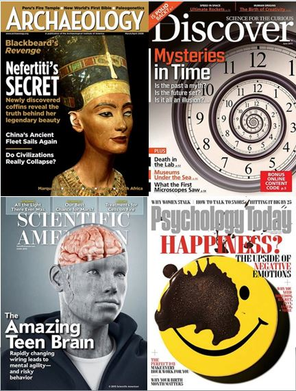 91c3ee9a1 أشياء مهمة عند بعض الناس, ولا سيما عشاق كل جديد في أخبار الإكتشافات الجديدة  , والألغاز العلمية , وكل ما يتعلق بمجالات العلوم .. وللإسف الشديد .