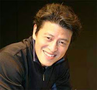 Hae hyo Kwon