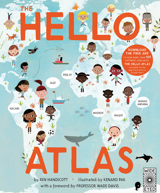 https://www.quartoknows.com/books/9781847808639/The-Hello-Atlas.html?direct=1
