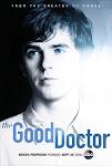 Bác Sĩ Thiên Tài Phần 1 - The Good Doctor Season 1