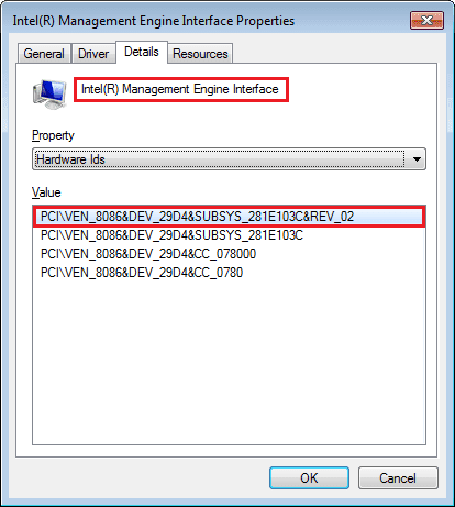 Pci Simple Communications Controller Driver Windows 7 X86 ••▷ SFB