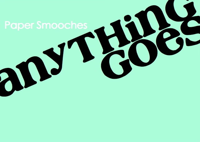http://papersmoochessparks.blogspot.ie/2015/05/may-31-june-6-anything-goes-wk5.html