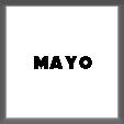 http://www.runvasport.es/2016/12/mayo-btt-2017.html