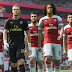 Done Deal: Arsenal Expand Current Deal With Giant Game Company