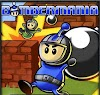 BOMBERMAN Free Full Version Games Download For PC
