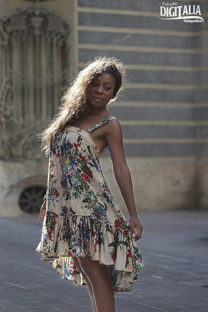 fashion bloggers del momento, blogs de moda valenciana, estilo, imagen, belleza, elegancia,
