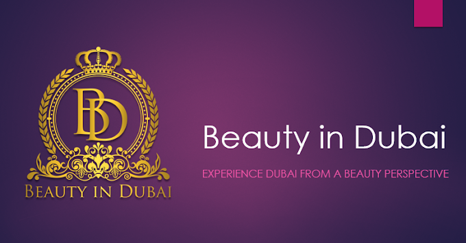 Register for FREE today to receive special earlybird deals for Beauty in Dubai 2018
