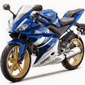Bedah Spek Motor Yamaha R25