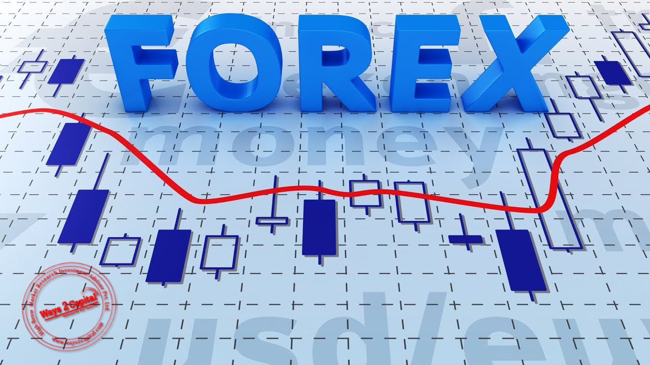 Forex trading tips provider
