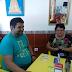ANTONIO MARTÍN (ALTERNATIVA REPUBLICANA) VISITA LAS ASOCIACIONES DE VECINOS DE LA JULIANA