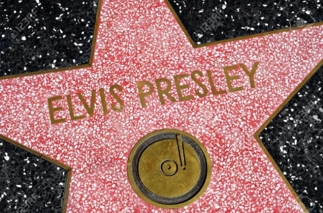 Kenapa Muhammad Ali Satu-Satunya Bintang Yang Tidak 'Dipijak' Di Hollywood Didedahkan