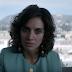 Glow | Divulgado trailer da nova série da Netflix