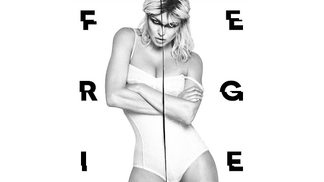 "Fergie Unveils New Single ""You Already Know"" ft. Nicki Minaj"