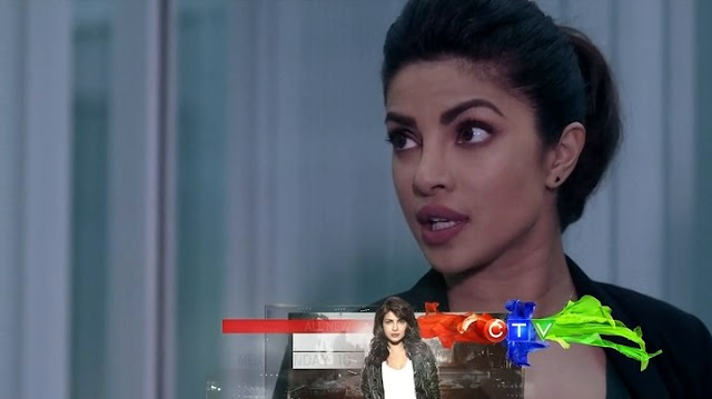 Quantico Season 1 Episode 17 Full Movie Free Download And Watch Online In HD brrip bluray dvdrip 300mb 700mb 1gb