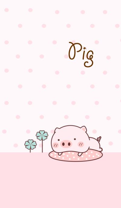 Kuro Pig Fat