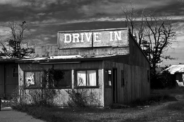 https://fineartamerica.com/featured/better-days--an-old-drive-in-joseph-noonan.html