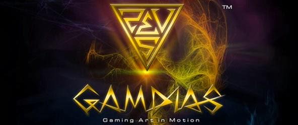 Gamdias Hades Extension Optical Gaming Mouse 53