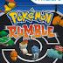 Pokémon Rumble (USA) WiiWare ISO
