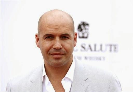 Οι δέκα πιο διάσημοι Έλληνες του εξωτερικού που όλοι έχουμε θαυμάσει!