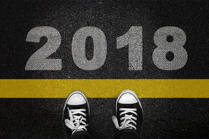 happy-new-year-png-images
