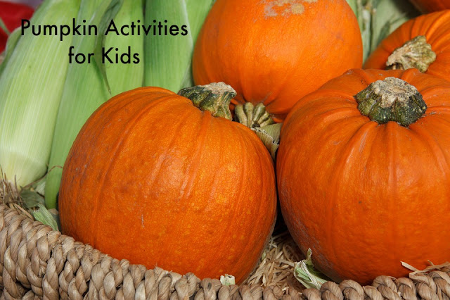 https://www.abundant-family-living.com/2014/08/pumpkin-activities-for-kids.html