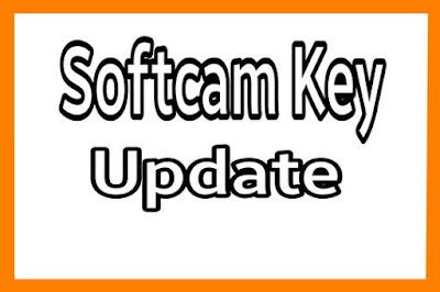Download SoftcamKey Receiver Parabola