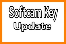 Download SoftcamKey Receiver Parabola