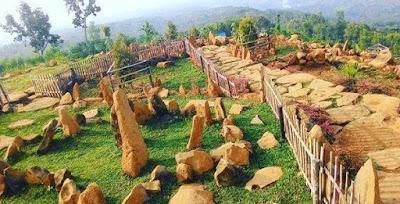 Batu Songgong